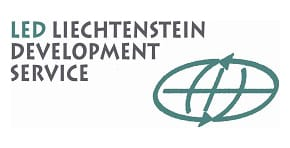 Liechtenstein Development Service