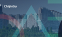 Cea mai mare conferință în domeniul IT, Codecamp Chișinău, Tekwill