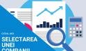 CEDA anunță selectarea unei companii de audit 2020