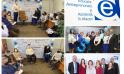 CEDA aniversează astăzi împlinirea a 7 ani de la începutul activității!