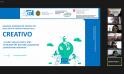 Sesiuni de Informare în cadru proiectului CREATIVO