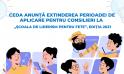 """CEDA anunță extinderea perioadei de aplicare pentru consilieri la """"Școala de Leadership pentru fete"""", ediția 2021"""
